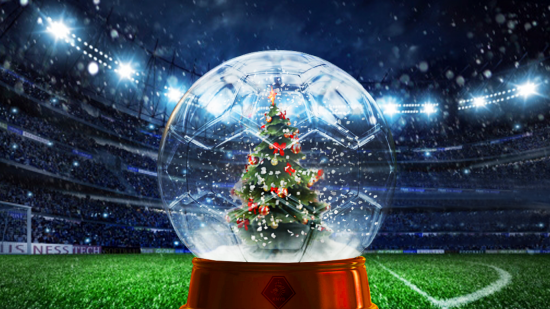 Kerstmis-KNVB.png