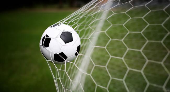 voetbal-net.jpg