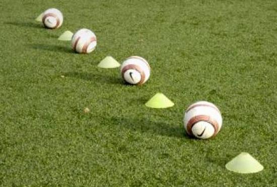 voetbaltraining.jpg
